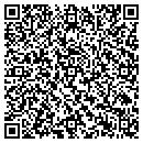 QR code with Wireless Retail Inc contacts