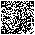 QR code with Romax Inc contacts