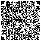 QR code with Spirit Lake High School contacts