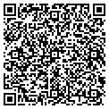 QR code with Brookland Pharmacy Inc contacts