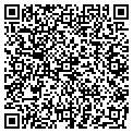 QR code with Extra Mile Tours contacts