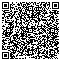 QR code with Al Fink Construction contacts
