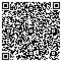 QR code with Ketelsen Construction contacts