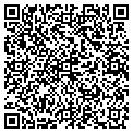 QR code with From Heart- Wood contacts