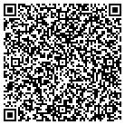 QR code with Moerliens General Contractor contacts