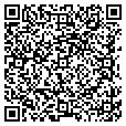 QR code with Tropical Tan Etc contacts