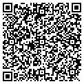 QR code with Philip B Cole Insurance contacts