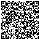 QR code with Stolt Investments contacts