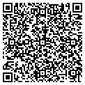 QR code with Loaves Fshes Inspirational Art contacts