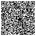 QR code with Alyeska View Bed & Breakfast contacts
