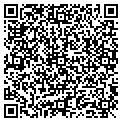 QR code with Clausen Memorial Museum contacts