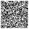 QR code with Staffmark contacts