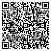 QR code with KUDU contacts