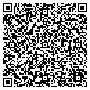 QR code with All Creatures Veterinary Clnc contacts