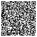 QR code with Harned Law Offices contacts