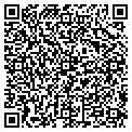 QR code with Alert Alarms Of Alaska contacts