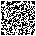 QR code with Com/Sys Consulting contacts