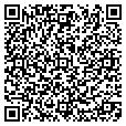 QR code with Goransons contacts