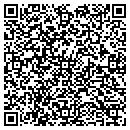 QR code with Affordable Loan Co contacts