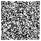 QR code with Alaska Range Trapping Supply contacts