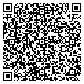 QR code with Dunns Flower Garden contacts