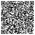 QR code with Integative Healthcare contacts