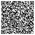 QR code with Eudora Branch Library contacts