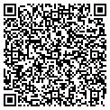 QR code with Slim's Bunkhouse contacts
