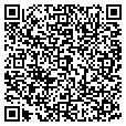 QR code with Milepost contacts