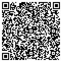 QR code with American Marine Corp contacts