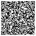 QR code with B-Wize Home Improvement contacts