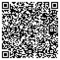 QR code with Mp Racing Engines contacts