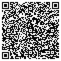 QR code with Rene J Duchac CPA contacts
