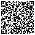 QR code with Twin Dragon contacts