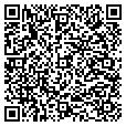 QR code with Gibson Roofing contacts