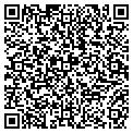 QR code with Extreme Rifleworks contacts