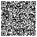QR code with Preventive Dental Service PC contacts