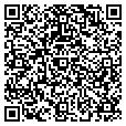 QR code with Home Essentials contacts