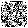 QR code with Brant Genl Cntract Jay Cnstr I contacts