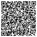 QR code with Brambles Usa Inc contacts