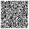 QR code with Alaska Auto Repair Center contacts