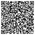 QR code with Skagway Brewery Co Gift Shop contacts