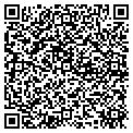 QR code with Kodiak Corrosion Control contacts