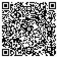QR code with Fab-Tech Industries contacts