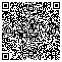 QR code with Bristol Bay Native Assn Work contacts