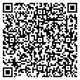 QR code with Harp contacts