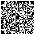 QR code with Walker Lane Apartments contacts