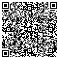 QR code with Direct Satellite TV contacts