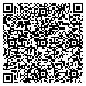 QR code with Landscaping Lawn Maintenance contacts