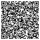 QR code with Salcha Rescue contacts